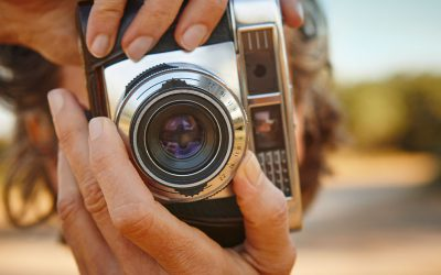Why A Tampa Video Production Company Is A Sound Business Idea